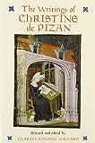 The Writings of Christine de Pizan