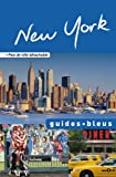 Telecharger Livres Guide Bleu New York (PDF,EPUB,MOBI) gratuits en Francaise