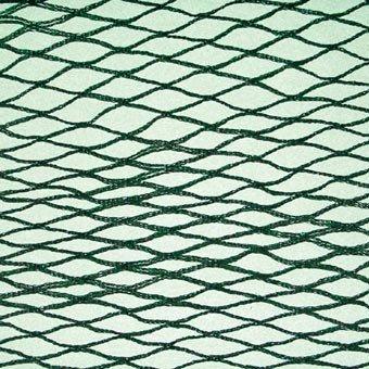 nutleys-kitchen-gardens-fle07bn5-5-x-6m-woven-bird-net-green