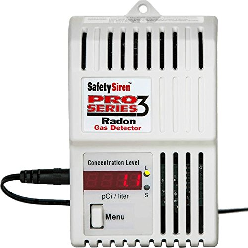safety-siren-pro-series3-radon-gas-detector-hs71512-by-family-safety-products-inc-by-family-safety-p