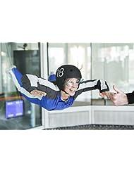 Geschenkgutschein: Bodyflying (2 Min.) in Wien
