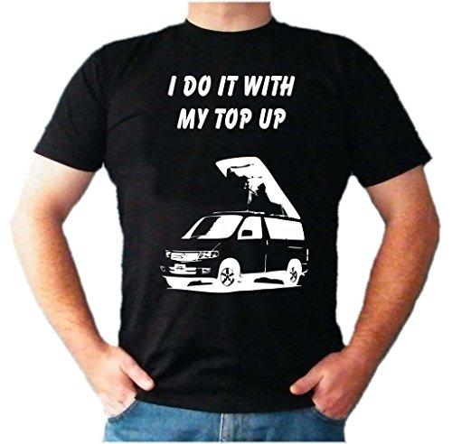 mazda-bongo-t-shirt-ford-freda-campervan-funny