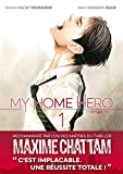 My Home Hero - tome 01 (1)