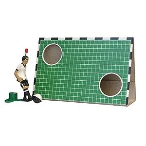516qVnIOyeL. SS300  - TIPP-Kick Torwandspiel