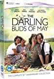 The Darling Buds of May - Complete Collection 20th anniversary [DVD]