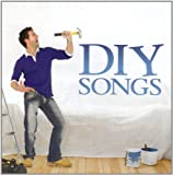 Diy Songs