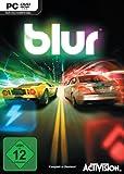 BLUR -