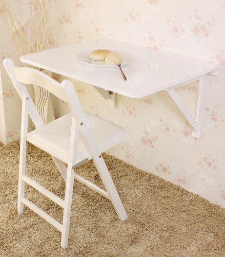 sobuy-tavolo-da-muro-pieghevole-in-legno-7560cm-senza-sedia-due-supporti-bianco-fwt05-w