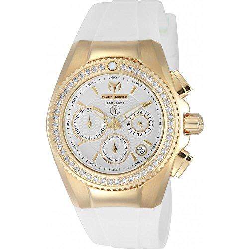 technomarine-eva-longoria-femme-34mm-bracelet-silicone-quartz-montre-tm-416002