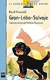 Gran-Lobo-Salvaje (Barco de Vapor Azul)
