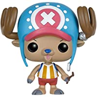 One Piece 99 - Figurina Funko Pop Tony Tony