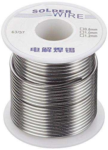 bobina-di-filo-metallico-per-saldaturein-lega-di-piombodiametro-2mm
