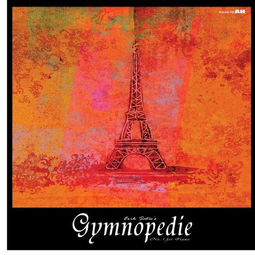 Gymnopédie n. 1, Satie