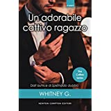 Whitney G. (Autore)   Acquista:   EUR 4,99