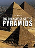 The Treasures of the Pyramids