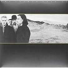 The Joshua Tree (20th Anniversary Edition) [Vinyl LP]