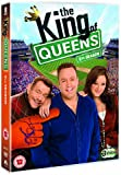 King Of Queens - Season 8 [DVD]