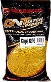 Trabucco GNT Pastura Carpa Gold Pasture e stick Attrezzatura Pesca 060-08-160