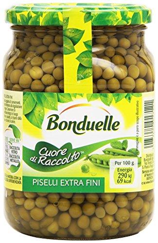 bonduelle-piselli-cuore-di-raccolto-extra-fini-3-vasetti-da-530-g-375-g-quantit-sgocciolata-1590-g-1