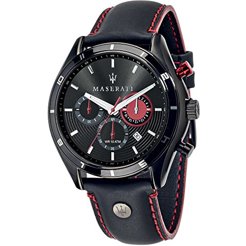 maserati-herren-armbanduhr-r8871624002