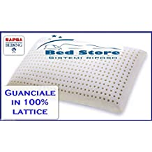 Cuscino In Lattice Pirelli.Amazon It Cuscino Lattice Pirelli 1 Stella E Piu