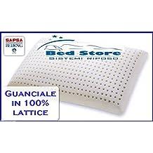 Amazon.it: pirelli materassi lattice