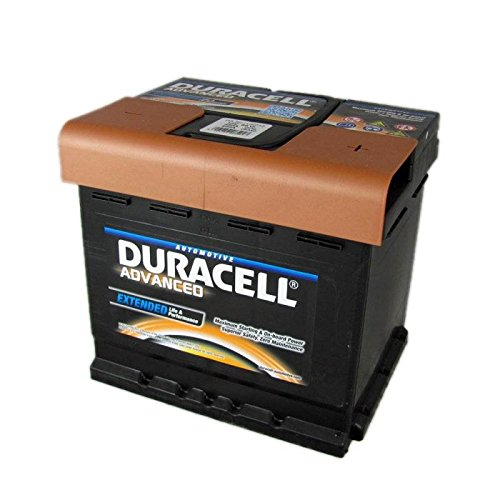 da50-duracell-advanced-auto-batteria-12v-50ah-012-da-50