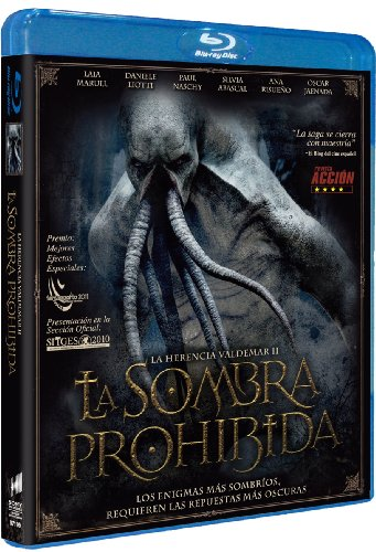 la-herencia-valdemar-ii-la-sombra-prohibida-2010-spanien-import