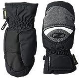 Ziener Damen Lisbo GTX Glove Junior Skihandschuh