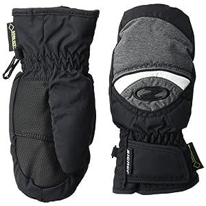 Ziener Damen Lisbo GTX(r) Glove Junior Skihandschuh