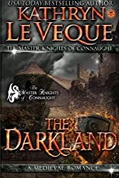 The Darkland by Kathryn Le Veque (2014-01-18)