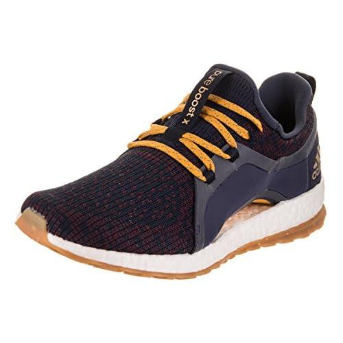 516qgn AgkL. SS500  - Adidas Women's PureBoost X All Terrain Running Shoe
