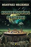 Konterschlag Centauri (Science-Fiction-Roman 10)