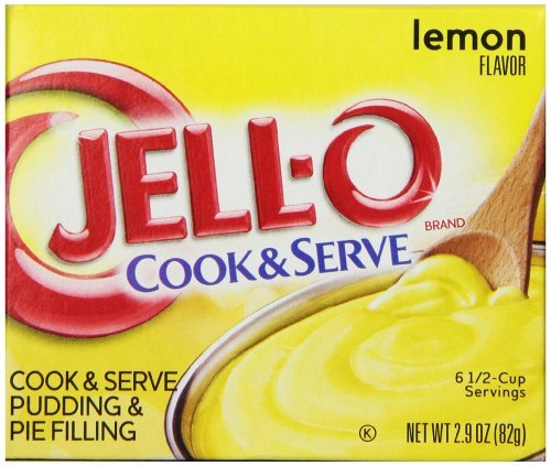 jell-o-cook-and-serve-pudding-and-pie-filling-lemon-29-ounce-boxes-pack-of-6-by-jell-o