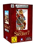 Die Siedler 7 - Limited Edition
