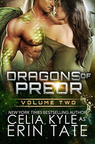 dragons-of-preor-volume-two-scifi-alien-weredragon-romance-books-4-7-english-edition