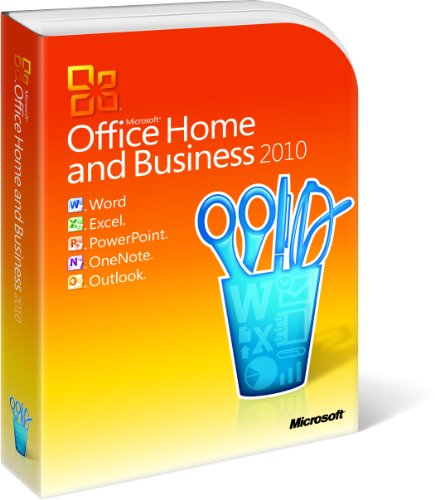 microsoft-office-home-and-business-2010-2pcs-dvd-rom