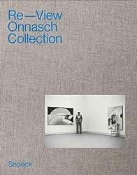 Review Onnasch