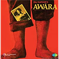Record - Awara