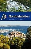 Norddalmatien: Reiseführer mit vielen praktischen Tipps.