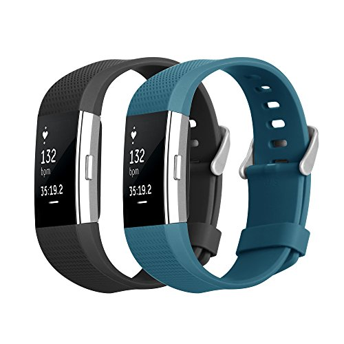 hanlesi-armband-fur-fitbit-charge-2-tpu-silikon-einstellbare-ersatz-sport-band-fur-fitbit-charge-2-h