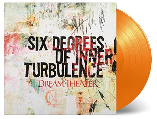 six-degrees-of-inner-turbulence-lt