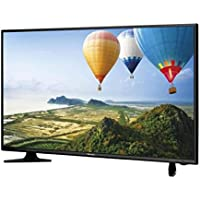 Hisense LHD32D50EU Retroiluminación led tv
