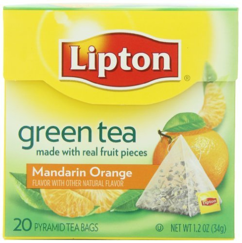lipton-green-tea-mandarin-orange-premium-pyramid-tea-bags-boxes-pack-of-6-20-count-packagequantity-6