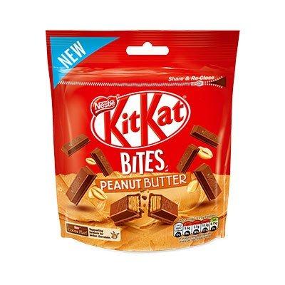 kitkat-bites-peanut-butter-chocolate-bag-104g-x-2