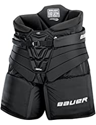 Bauer Supreme S190 Goalie Pant Intermediate