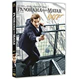 A View To A Kill (1 Disc) *** Europe Zone ***