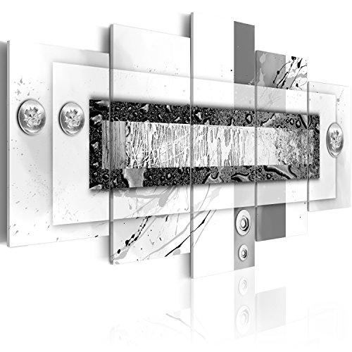 Murando - Cuadro Lienzo 100x50 - Impresión 5 Piezas
