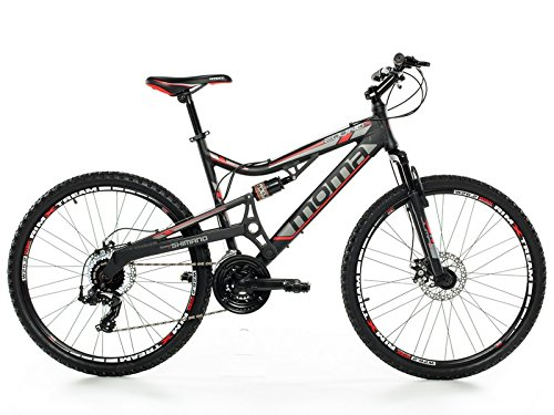 moma-bicicleta-montana-mountainbike-26-btt-shimano-aluminio-doble-disco-y-doble-suspension-xl-180-19