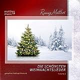 Die schönsten Weihnachtslieder - Gemafreie Weihnachtsmusik, Vol. 2